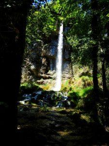 cascade chégnieu