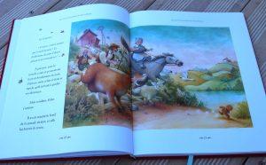 contes illustrés 2