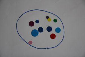 graphisme-cercle-marternelle