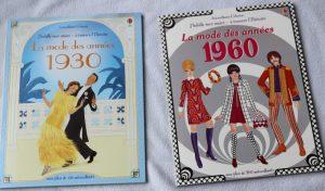 la-mode-des-annees-1960