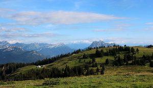 semnoz-montagne