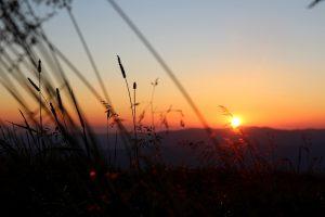 couche-de-soleil-semnoz-2