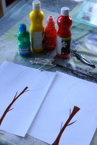 arbres-peinture