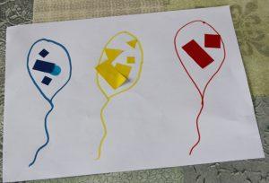 ballon-de-couleur