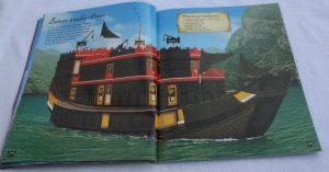 bateau-chinois