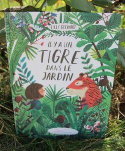 il-y-a-un-tigre-dans-le-jardin