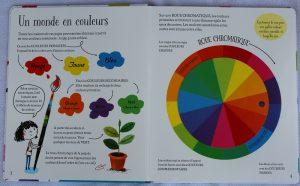 livre-couleurs