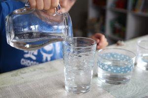 verses-eau-avec-trait-eau