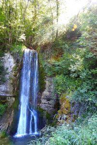 cascade-corbonod-ain-tourisme