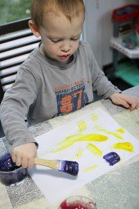 peinture-paillettes-enfants
