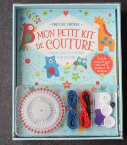 petit-kit-de-couture