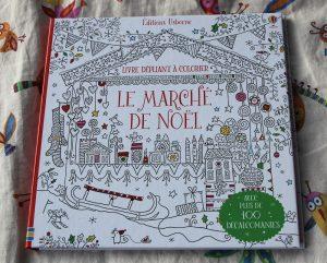 marche-noel-usborne